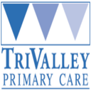 TriValley Primary Care