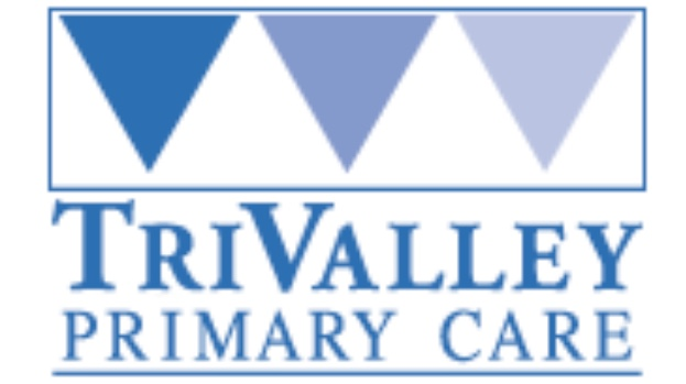 TriValley Primary Care – Welcome To Our Website
