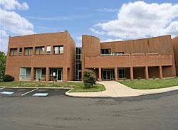 Upper Perkiomen, Pennsburg
